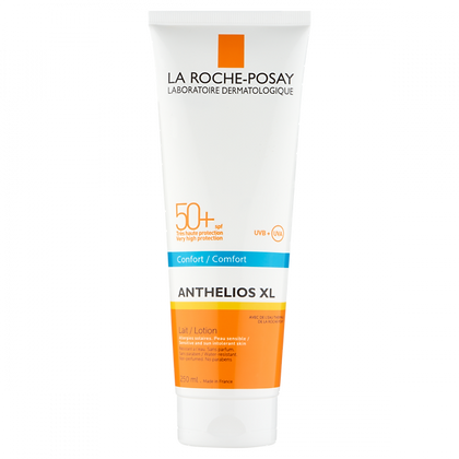 Anthelios Comfort Body Lotion SPF 50+