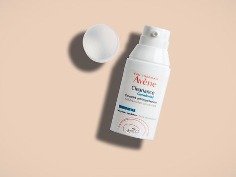 Avene Cleanance Comedomed. Premium, dermatologically tested Skincare