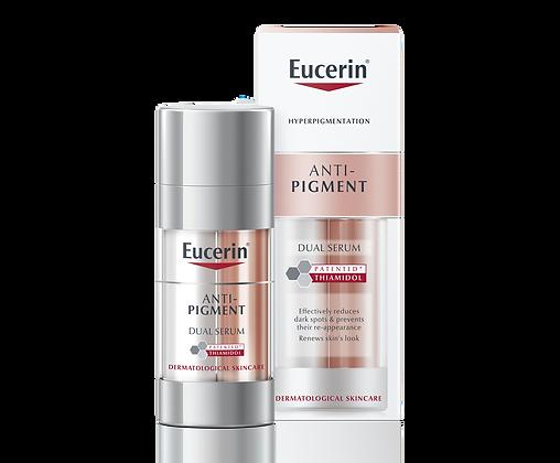 Eucerin Anti Pigment Dual Serum 30ml