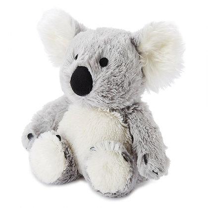 Warmies Koala  Hot Water bottle