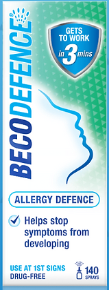 Becodefence