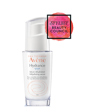 Avene Hydrance Intense  Rehydrating Serum