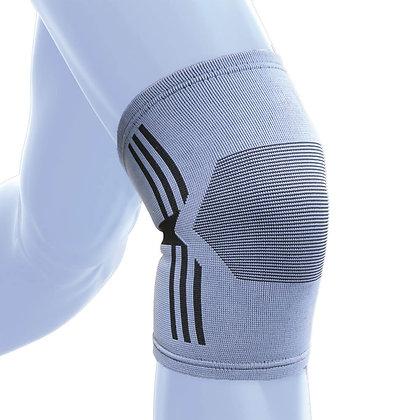 Kedley Elasticated Knee Support