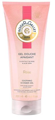 Roger & Gallet Rose Shower Gel (200ml)