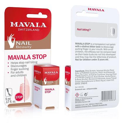 Mavala Mava Stop (5ml)