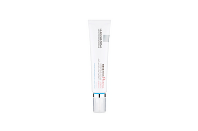 enlarge_G0GBW_La-Roche-Posay-Cream-Redermic-Retinol-Concentrate-000-3337875660549-Front.jp