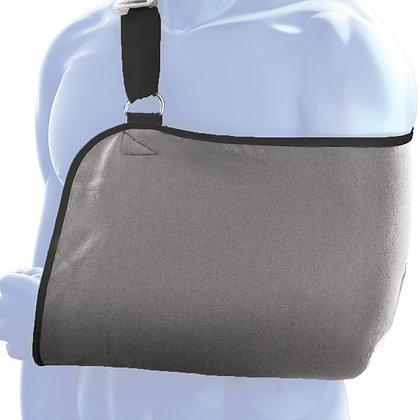 Kedley Fabric Arm Sling