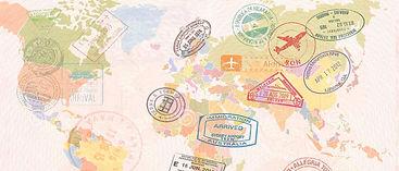 world-map-visas-stamps-seals-travel-concept-132319910_edited.jpg