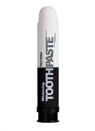 Frezyderm  Whitening Toothpaste
