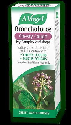 A.Vogel Bronchoforce