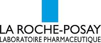 la-roche-posay-logo.jpg