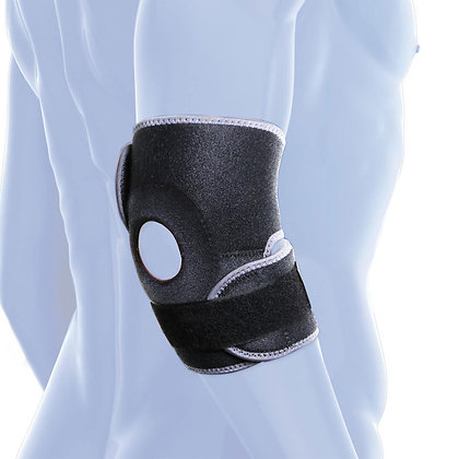 Advanced Elbow support