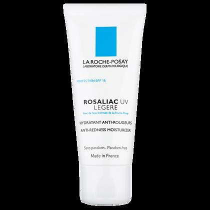 Rosaliac UV Light Anti-Redness Moisturizer SPF 15
