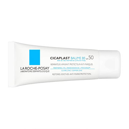 Cicaplast Baume B5 Soothing Repairing Balm SPF50