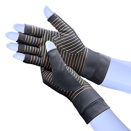 Kedley Arthritis Glove