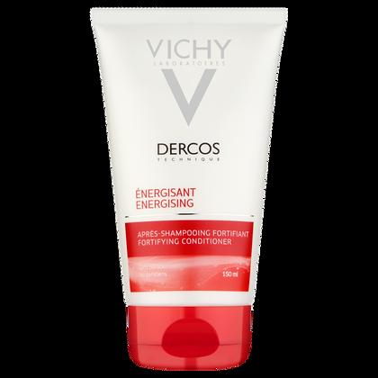 Vichy Dercos Energising Conditioner