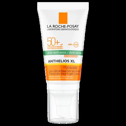 Anthelios XL Dry Touch Gel-cream SPF50