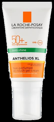 Anthelios anti shine 50.png