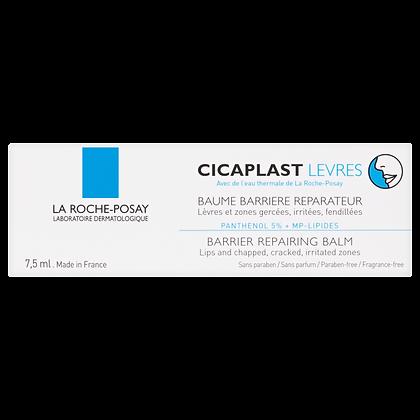 La Roche-Posay Cicaplast Lips