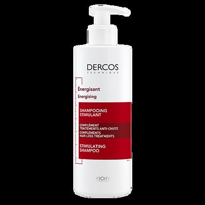 Dercos Stimulating Shampoo
