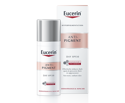 Eucerin Anti Pigment Day Cream SPF30 50ml
