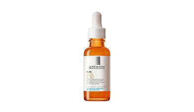 la-roche-posay-pure-vitamin-c10-30ml_edited.jpg