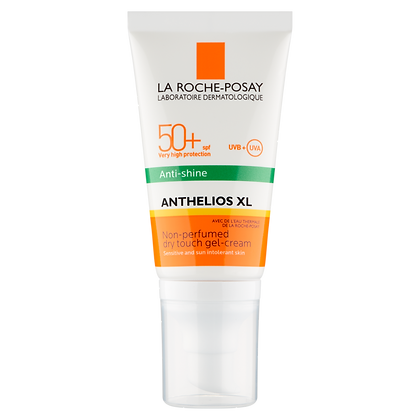 Anthelios Anti-Shine SPF 50+ 50ml Online