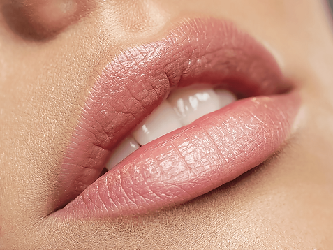 Lips 2.png