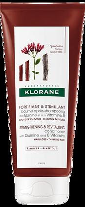 Klorane Strengthening & Revitalising Conditioner