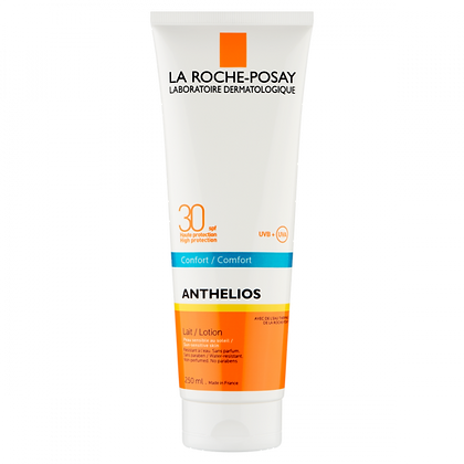 Anthelios Comfort Body Lotion SPF 30