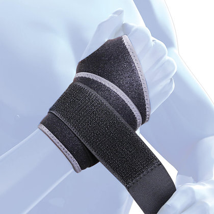 Kedley Advanced Wrist Support
