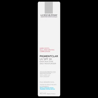 La Roche-Posay Pigmentclar UV SPF30