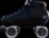 whyWait-skate.png