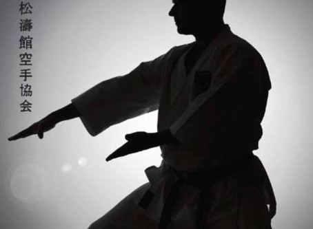 October 7, Open Course with Ady Gray Sensei and Glenn Riley Sensei