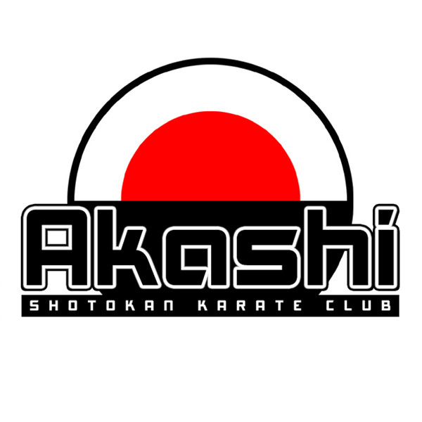 Akashi FB badge