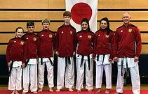 Akashi KKO Squad.jpg