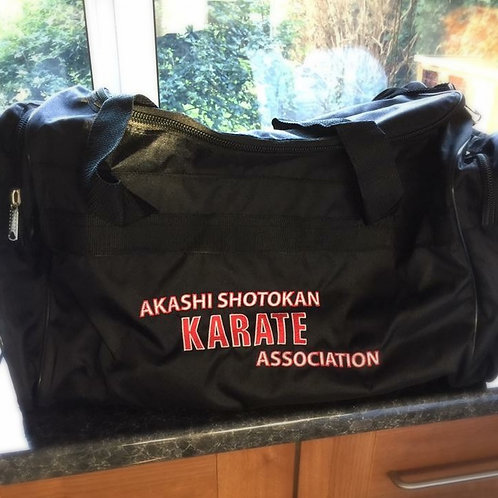 ASKA Club Training Bag