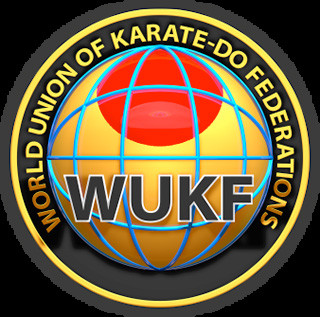Akashi Members to attend 7th WUKF Championships in Romania, 2017