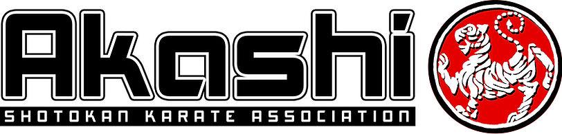 Akashi Shotokan Karate Club Leeds WTKO logo