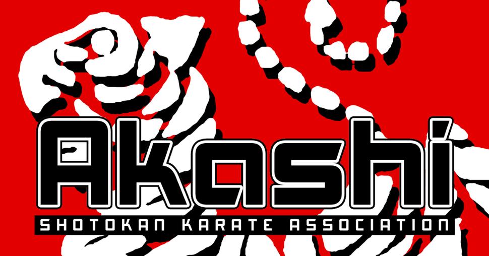 ASKA FB Share.png