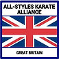 All Styles Karate Alliance.jpg
