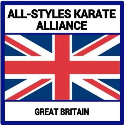 All Styles Karate Alliance.jpg