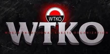WTKO GB Squad Training May 1