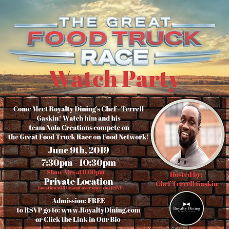 Food Truck - Watch Party.png