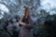 Giovanna Arce.jpg