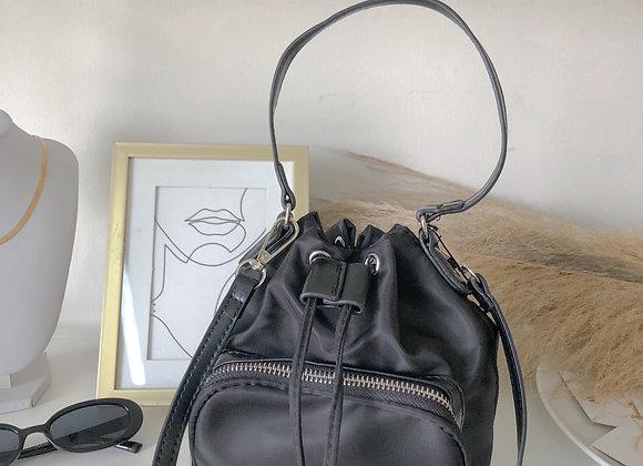 Bolsa Penelope negra