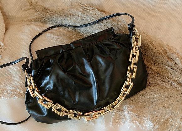 Bolsa Julieta black
