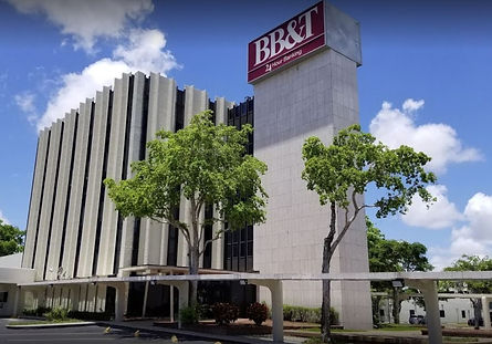 bbt bank bldg - jdc ofc apr 2021.JPG