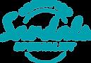 1. CSS Logo (1).png