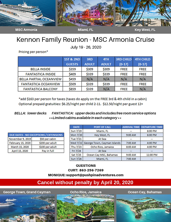 Kennon flyer (2).png
